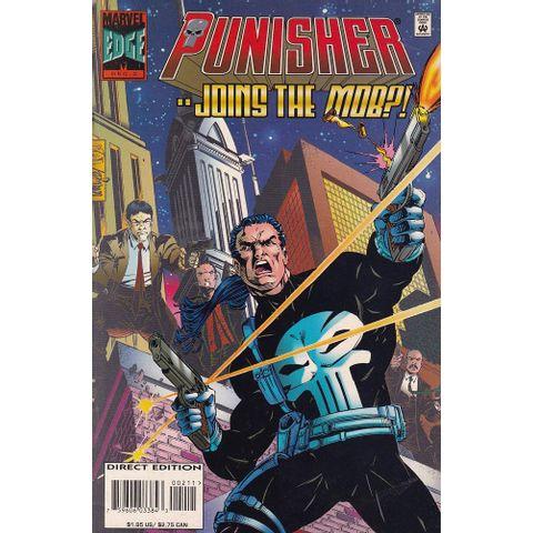 Punisher---Volume-3---02