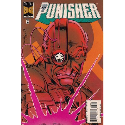 Punisher---Volume-3---05