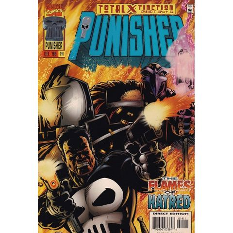 Punisher---Volume-3---14