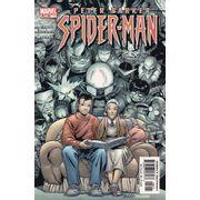 Peter-Parker-Spider-Man---50