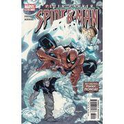 Peter-Parker-Spider-Man---51