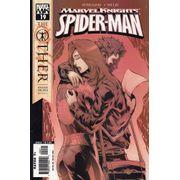 Marvel-Knights---Spider-Man---19