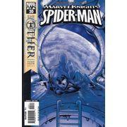 Marvel-Knights---Spider-Man---20