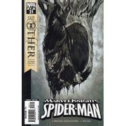 Marvel-Knights---Spider-Man---21