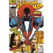 Sensational-Spider-Man---Volume-2---41
