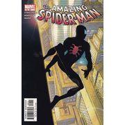 Amazing-Spider-Man---Volume-2---49