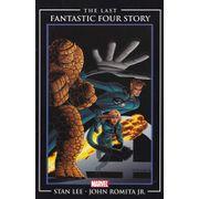 Fantastic-Four---Volume-3-----534