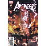 Avengers---The-Initiative---11