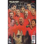 Hellblazer-Presents---Chas-The-Knowledge---4