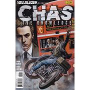 Hellblazer-Presents---Chas-The-Knowledge---5