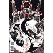 Crossing-Midnight---15