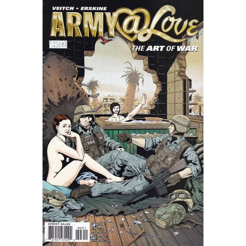 Army---Love---The-Art-of-War---3