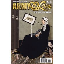 Army---Love---The-Art-of-War---4