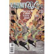 Army---Love---07