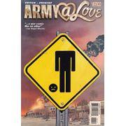 Army---Love---11