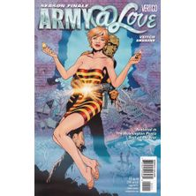 Army---Love---12