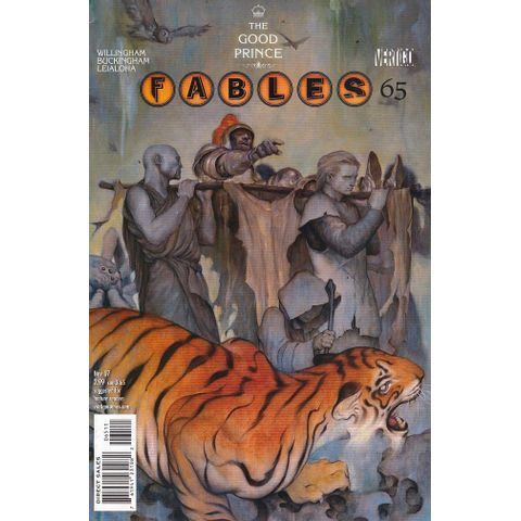 Fables---65