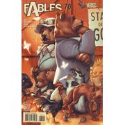 Fables---70