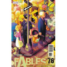 Fables---76