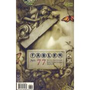 Fables---77