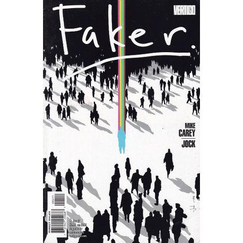 Faker---4