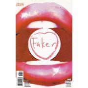 Faker---6