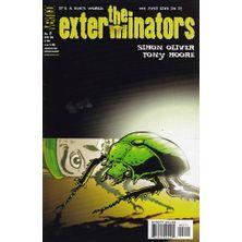 Exterminators---2