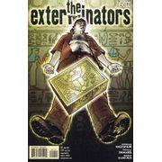 Exterminators---25