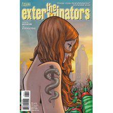 Exterminators---26
