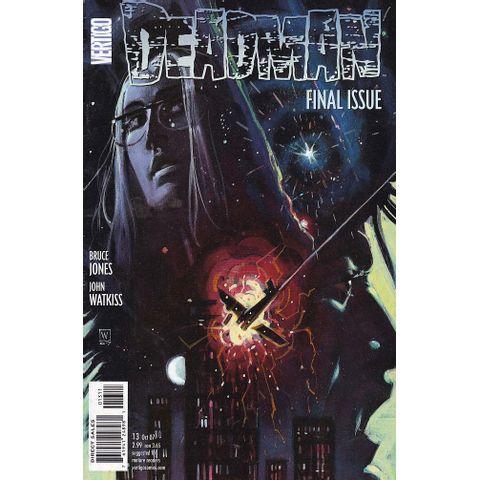 Deadman---Volume-4-----13