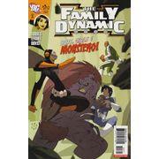Family-Dynamic--2008---3