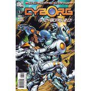 DC-Special---Cyborg---5