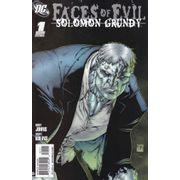 Faces-of-Evil---Solomon-Grundy---1