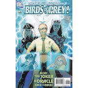 Birds-of-Prey---Volume-1---123