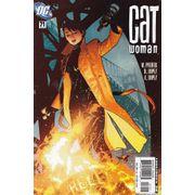 Catwoman---Volume-3---71