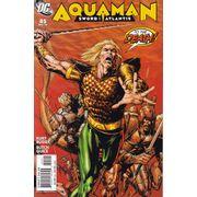 Aquaman---Sword-of-Atlantis---45