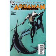 Aquaman---Sword-of-Atlantis---56