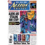 Action-Comics---842