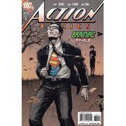 Action-Comics---870
