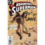 Adventures-of-Superman---631