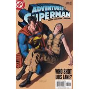 Adventures-of-Superman---632
