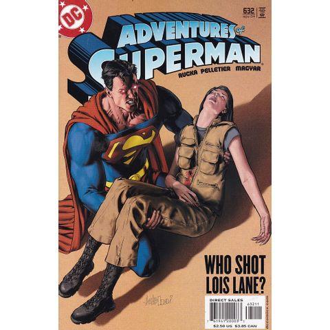 Adventures-of-Superman---632