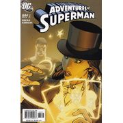 Adventures-of-Superman---644