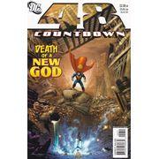 Countdown---48