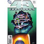 Countdown---49