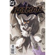 Batman---626