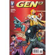 Gen-13---Volume-4---12