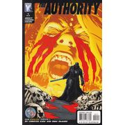 Authority---Volume-5---3