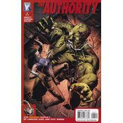 Authority---Volume-5---4