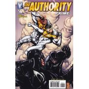 Authority-Prime---4